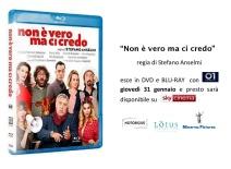 uscita dvd - 3 versione-001
